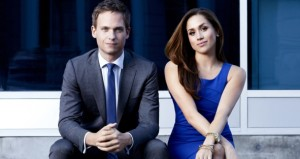 suits_source_usa_network